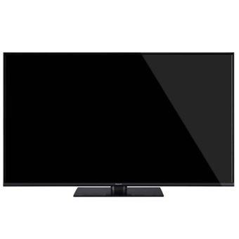 TV LED 55'' Panasonic TX-55FX555E 4K UHD HDR