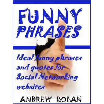 Funny Phrases 5 En Libros Fnac