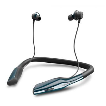 Auriculares Noise Cancelling Energy Sistem Neckband BT Travel