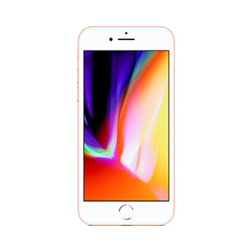 Apple iPhone 8 256GB Oro