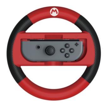 Volante Mario Kart 8 Deluxe (Mario) Nintendo Switch