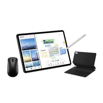 Huawei MatePad 11 10,95'' 128GB Gris Kit
