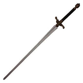Espada Arya - Juego de Tronos - Espuma 71cm