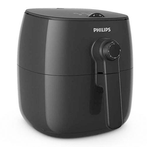 Freidora Philips HD9621/90 Negro