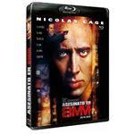 Asesinato en 8 mm - Blu-ray