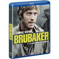 Brubaker - Blu-Ray