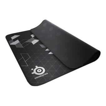 Alfombrilla para ratón Steelseries QCK Limited L