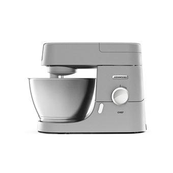 Robot de cocina Kenwood Chef KVC3110S