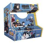 Arcade Mini Naruto Shippuden Nintendo Switch