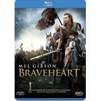 Braveheart - Blu-Ray