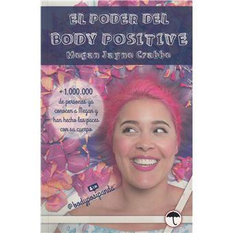 El poder del body positive