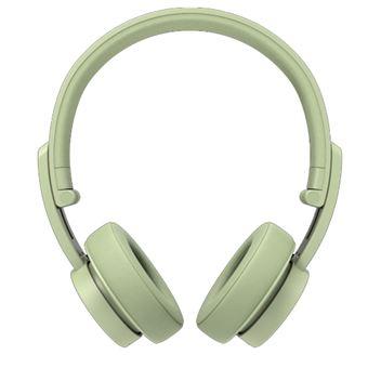 Auriculares Bluetooth Urbanista Detroit Spring Verde