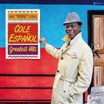 Cole Español - Greatest Hits - Vinilo