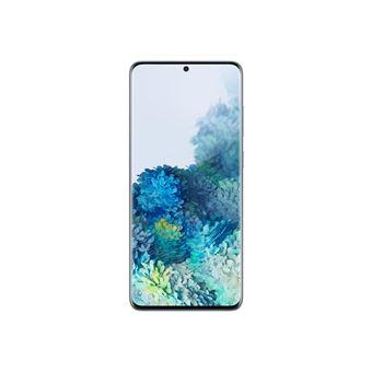 Samsung Galaxy S20+ 6,7'' 128GB 5G Azul