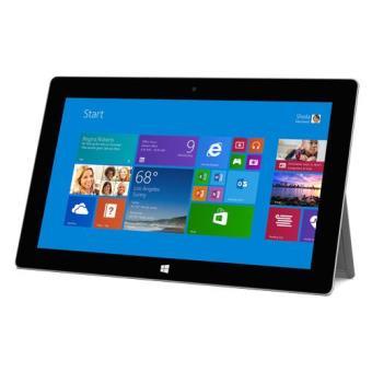 e1b543ad1a5 Microsoft Surface 2 32 GB - Tablet - Comprar en Fnac