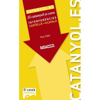 El catanyol es cura
