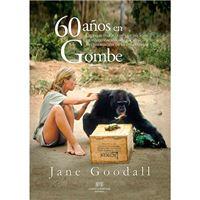 60 años en Gombe