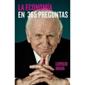 La economía en 365 preguntas