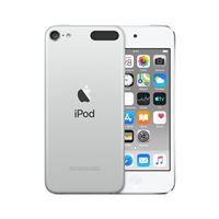 Apple iPod Touch 256GB New Silver