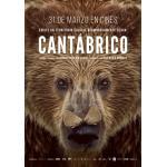 Cantábrico, los dominios del oso