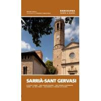 Sarrià - Sant Gervasi