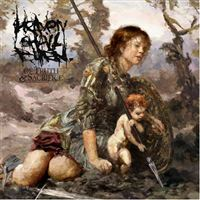 Of Truth and Sacrifice - 2 CD + DVD
