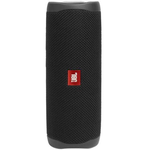 Altavoz Bluetooth JBL Flip 5 Negro