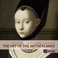 Art Of Netherlands