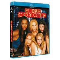 El bar Coyote - Blu-Ray