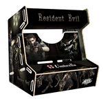Arcade Mini Resident Evil Nintendo Switch