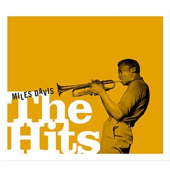The Hits - 3 CD