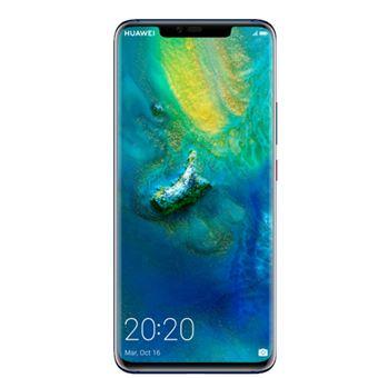Huawei Mate 20 Pro 6,39'' 128GB 4G Azul
