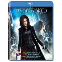 Underworld 4: El despertar - Blu-Ray