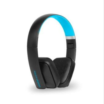 Auriculares Bluetooth Energy Sistem BT2 Azul