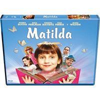 Matilda - Blu-Ray Ed Horizontal