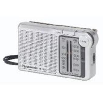 Panasonic RFP150EG9 Radio Analogica