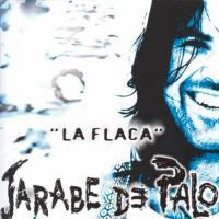 La flaca - Vinilo + CD