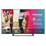 TV LED 65'' Hisense 65A7300F 4K UHD HDR Smart TV