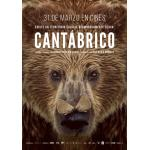 Cantábrico, los dominos del oso (Blu-ray)