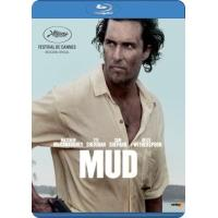 Mud - Blu-Ray