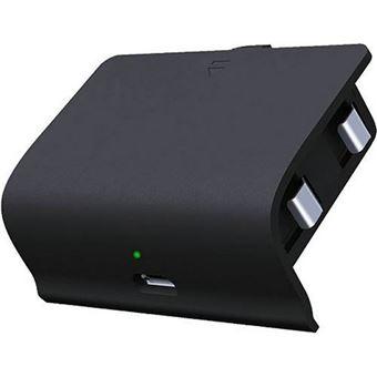 Batería Giotech 800 mAh para Xbox One X1