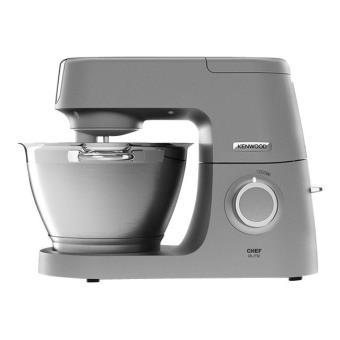 Robot de cocina Kenwood Chef Elite KVC5320S