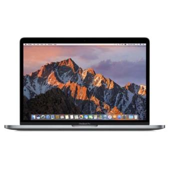 "MacBook Pro 13"" i5 2,3 GHz 128 GB Gris Espacial"