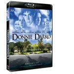 Donnie Darko Director ´s Cut - Blu-ray