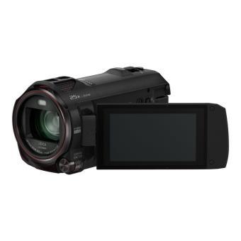 Videocámara Panasonic HC-VX980 4K Ultra HD