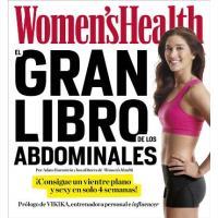 El gran libro de los abdominales