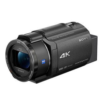 Videocámara Sony Handycam FDR-AX43 4K