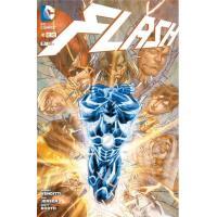 Flash (Vol. 11)