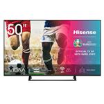TV LED 50'' Hisense 50A7300F 4K UHD HDR Smart TV
