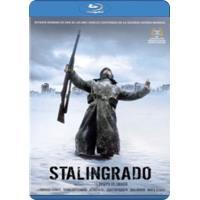 Stalingrado - Blu-Ray